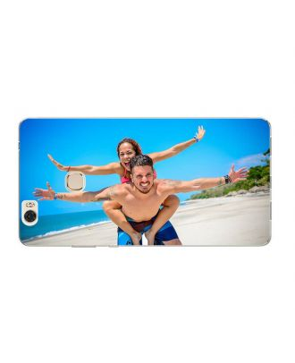 Custom Cases: Design Your Own HUAWEI Honor NOTE 8 Cases & Covers Online