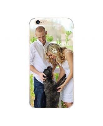 Custom Cases: Design your own Hard iPhone 6 Plus/6S Plus Case   My Design List