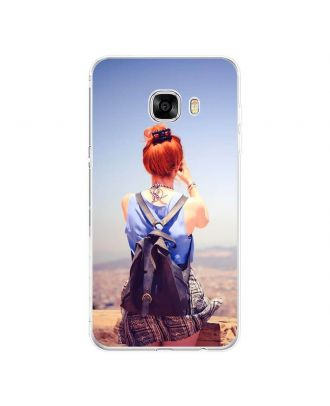 Customize your own Phone Cases and Covers for Samsung Galaxy C9 Pro