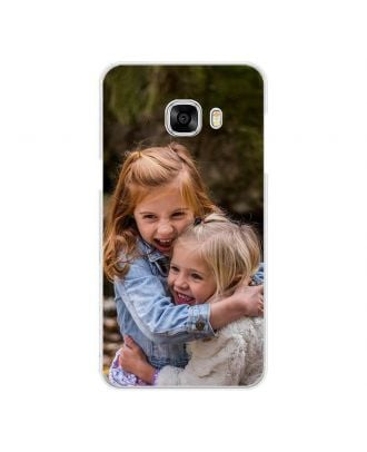 Custom phone cases for your Samsung Galaxy C7 available at mydesignlist.com