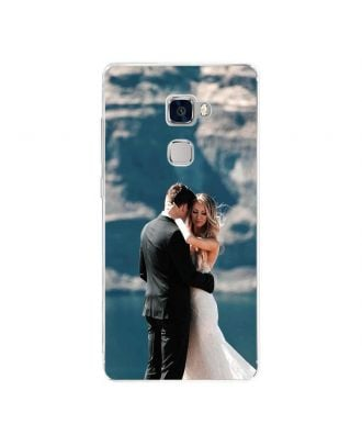 Personalized Phone Case for HUAWEI Mate S - 100% Satisfaction Guaranteed