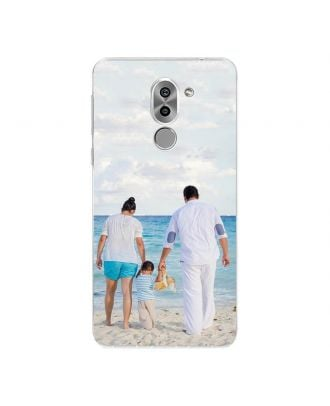 Custom phone cases for your HUAWEI Honor 6X available at My Design List