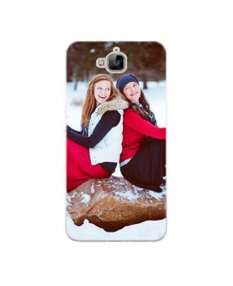 Custom phone cases for your HUAWEI Enjoy 5 available at My Design List