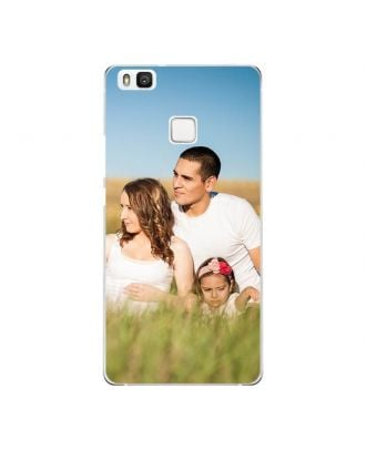Custom phone cases for HUAWEI G9 Youth Version | Design your own phone case online