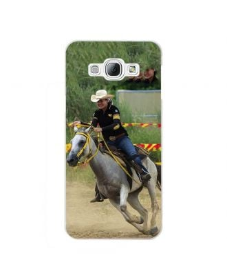 Custom phone cases for  Samsung Galaxy A8 | Design your own iPhone case online