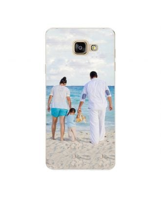 Customize your own Phone Cases and Covers for Samsung Galaxy A7 (2016)