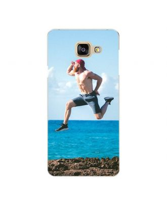 Customized phone cases for your Samsung Galaxy A5 (2016) available at mydesignlist.com