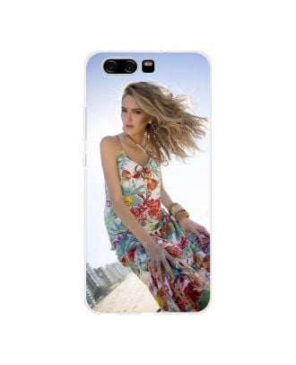 Custom Cases: Design Your Own HUAWEI P10 Cases & Covers Online