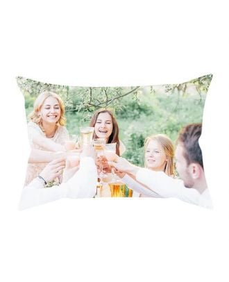 Personalized Pillowcases at mydesignlist.com