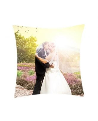 Custom Cushion Cases Online‎ - Quality  Pillow Cases
