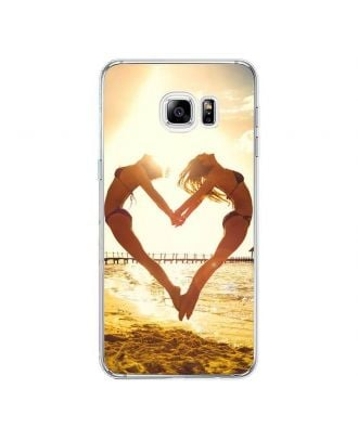 Customize your own Phone Cases and Covers for Samsung Galaxy S6 Edge+