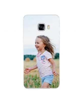 Customize your own Phone Cases and Covers for Samsung Galaxy C5