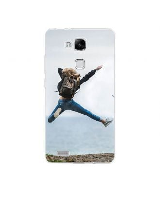 Custom phone cases for your HUAWEI Mate 7 available at My Design List