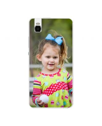 Custom phone cases for HUAWEI Honor 7i | Design your own iPhone case online