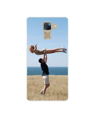 Custom phone cases for your HUAWEI Honor 7 available at My Design List