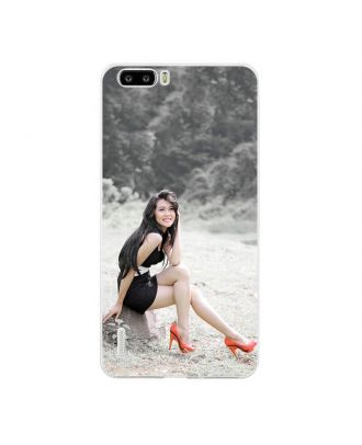 Super Phone Case Maker- Custom Design Phone Case for HUAWEI Honor 6 Plus