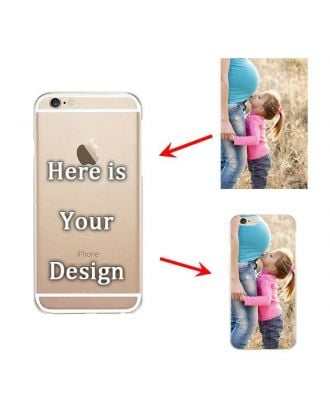 Make your own custom cases for iPhone 6/6S online