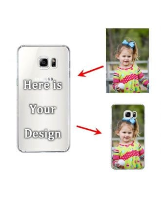 Make your own Phone Cases and Covers Samsung Galaxy S6