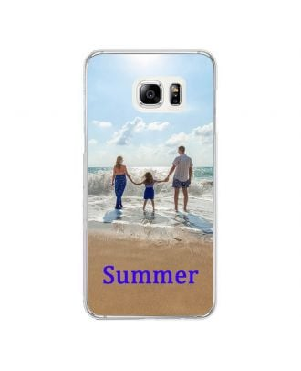 Custom phone cases for your Samsung Galaxy S6 Edge available at My Design List