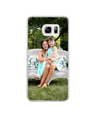 Custom Phone Case for Samsung Galaxy S6 Edge+  With Your own Logo or Design