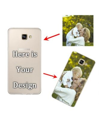 Customize your own Phone Cases and Covers for Samsung Galaxy A9
