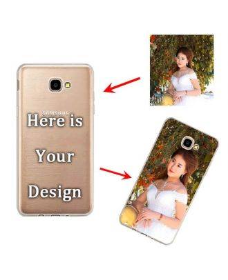 Make your own custom phone cases for Samsung Galaxy On7 online